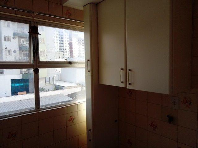 Setor Bueno - Apartamento para venda com 79 metros quadrados com 3 quartos sendo uma suíte - Foto 18