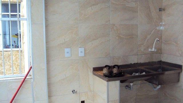 Apartamento à venda, 165 m² por R$ 450.000,00 - Dionisio Torres - Fortaleza/CE - Foto 20