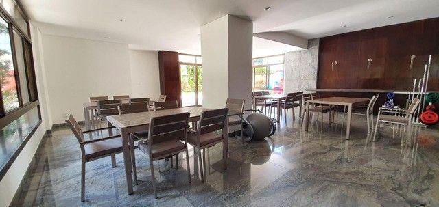 ** Lindo apartamento de 197 m² no Belvedere ** - Foto 15