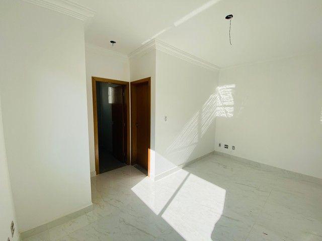 Apartamento para venda com 90 metros quadrados com 2 quartos em Santa Mônica - Belo Horizo - Foto 16