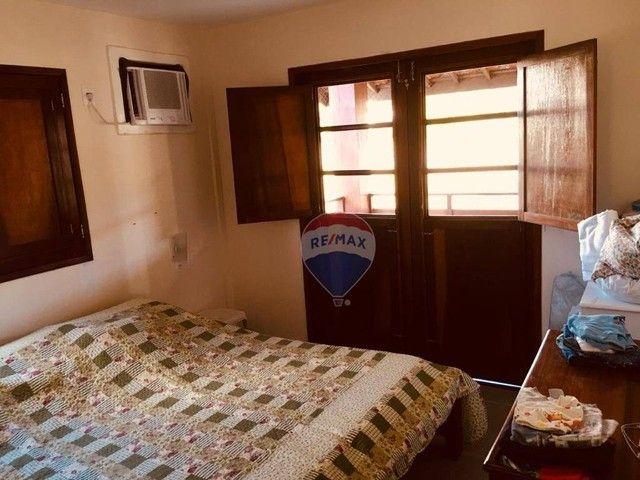 Casa em Condomínio - Sairé/PE - Foto 14