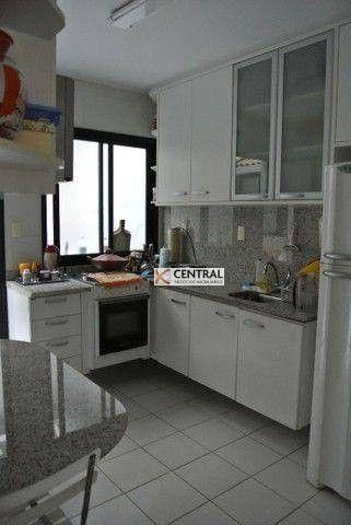 Village com 3 dormitórios à venda, 170 m² por R$ 840.000,00 - Patamares - Salvador/BA - Foto 11