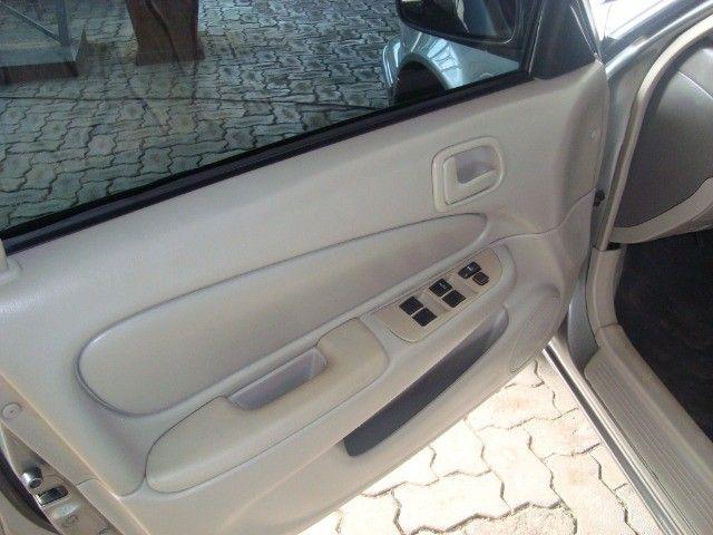 Corolla xei automatico - Foto 7