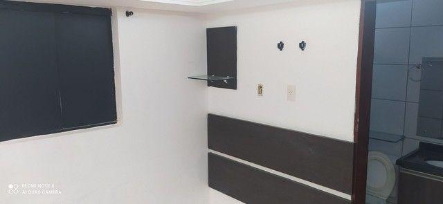 Alugo Apartamento Térreo nos Bancários - Foto 5