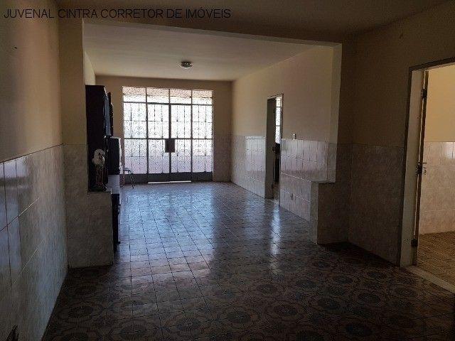 Vendo uma casa ampla em Itapuã, 7/4, suítes, comercial ou residencial R$ 850,0000! - Foto 18