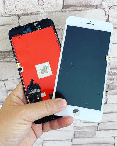 Tela Frontal Celulares Samsung Motorola LG Pronta entrega - Foto 3