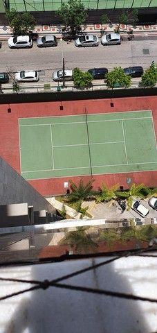 ** Lindo apartamento de 197 m² no Belvedere ** - Foto 11