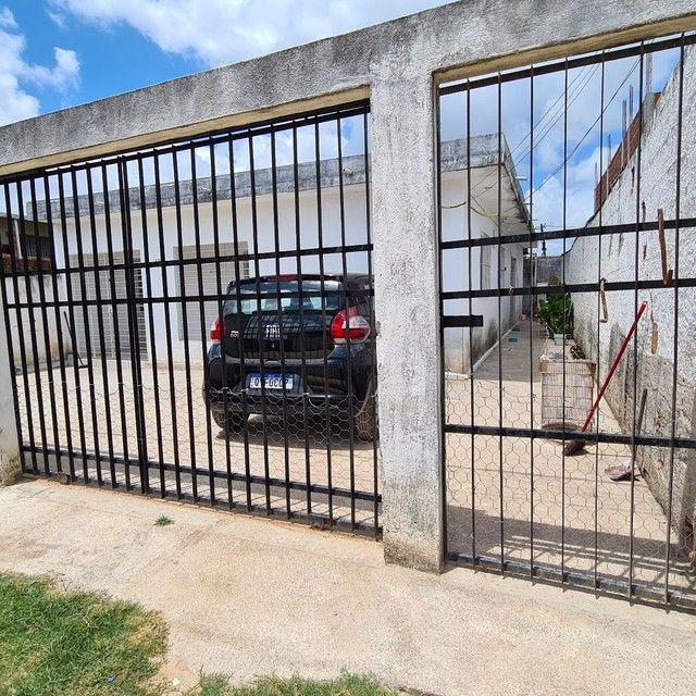 Casa à vendo loteamento sítio São braz  - Foto 2