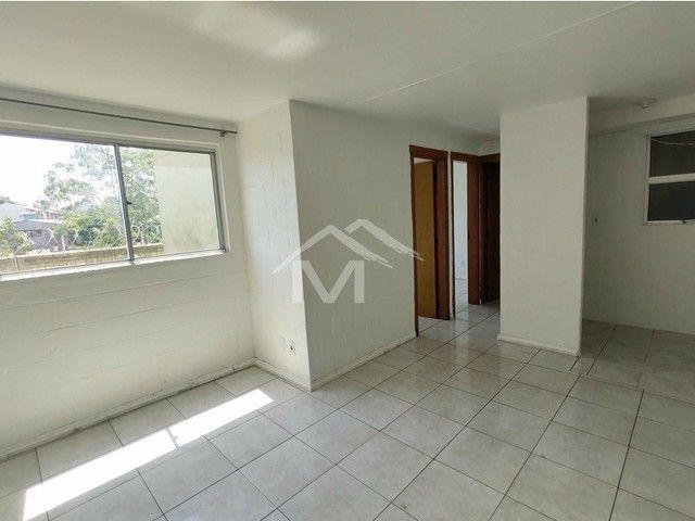 CANOAS - Apartamento Padrão - OLARIA - Foto 3