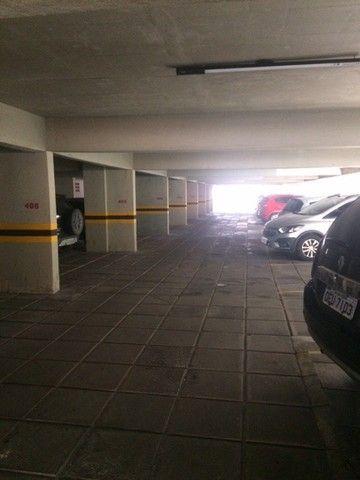 Melhor Studio/Flat Mobiliado 01 Quarto, 01 Vaga em Boa Viagem, Aceito Automóvel - Foto 18