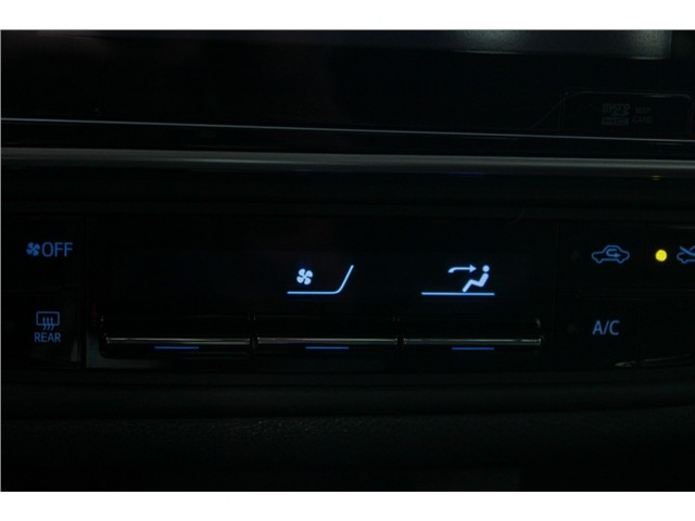 Toyota Corolla 2019 2.0 xei 16v flex 4p automático - Foto 12