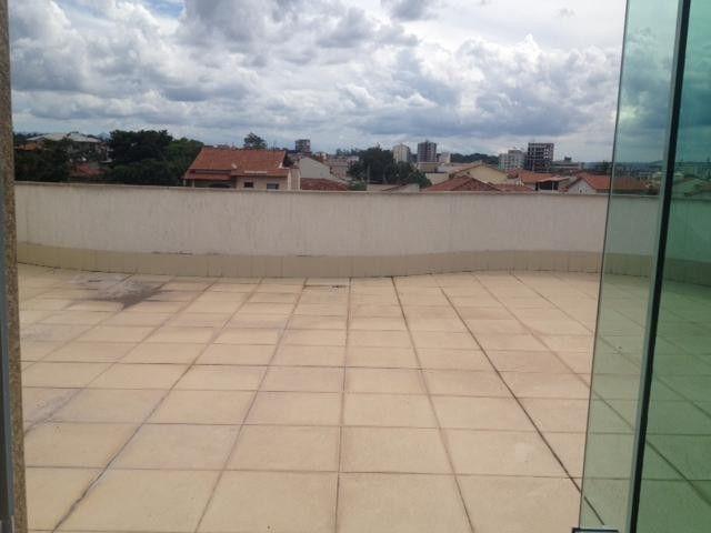 Apartamento para Venda em Volta Redonda, JARDIM NORMÂNDIA, 4 dormitórios, 2 suítes, 4 banh - Foto 16