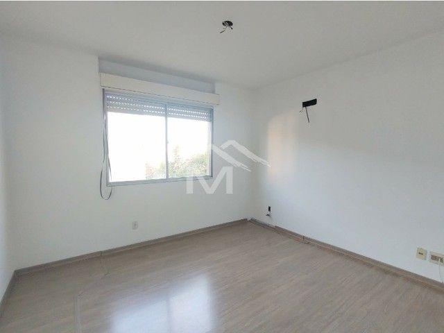 CANOAS - Apartamento Padrão - CENTRO - Foto 18