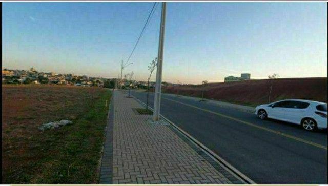 RR? Terreno de rua  - Foto 3