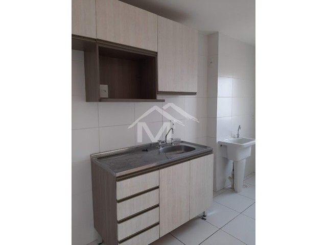 - Apartamento Padrão - - Foto 9