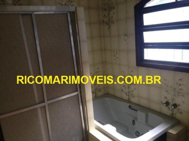 Casa a venda Bairro Centro em Itanhaém - Foto 14
