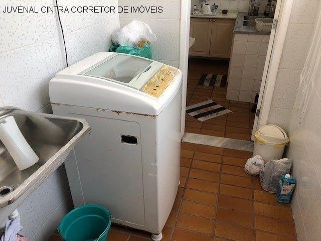 Casa em condomínio fechado no Farol de Itapuã, 3/4 com suíte, R$ 526.500,00 Financia!!! - Foto 17