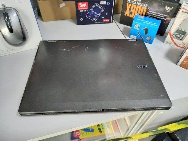 Notebook DELL | Core i3 - 500GB HD| 4GB |   Formatado C/Garantia - Foto 4