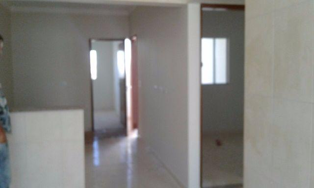 JD Ouro Verde III - 3 quartos - McMv - Sarandi - Foto 9
