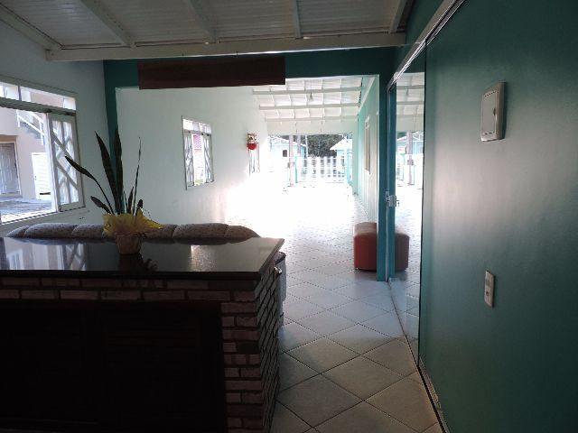 Casa/Urubici/Centro - Foto 12