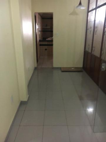Casa Jose Malcher 315m², 7 salas, terraço,copa, cozinha, - Doutor Imoveis - Foto 9