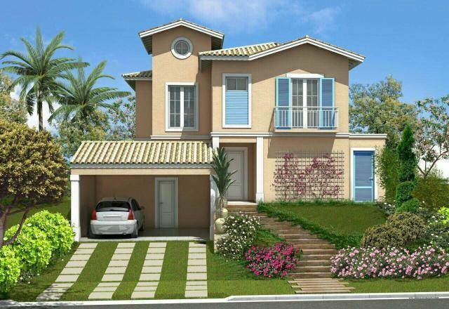 Negocie sua casa com oque tem de melhor para aquisição