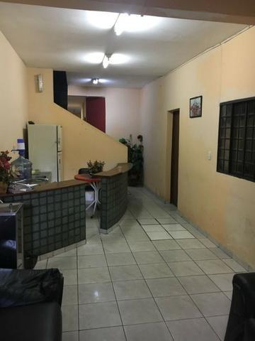 Casa Jose Malcher 315m², 7 salas, terraço,copa, cozinha, - Doutor Imoveis - Foto 3