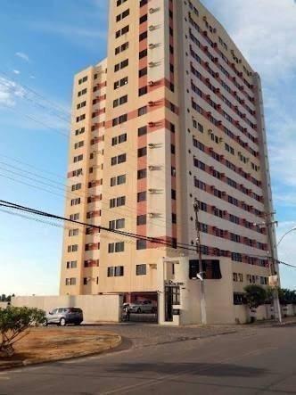 Edifício Racine - Sitio São Jorge