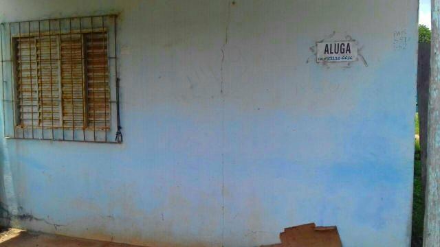Alugo kit Net / Santana