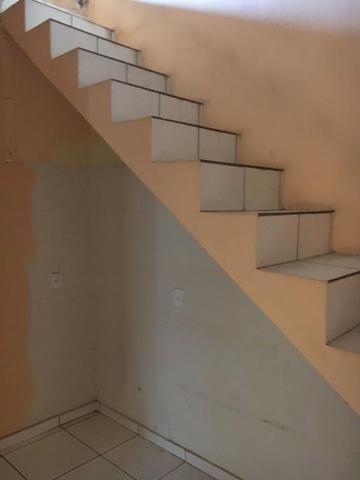 Casa Jose Malcher 315m², 7 salas, terraço,copa, cozinha, - Doutor Imoveis - Foto 14