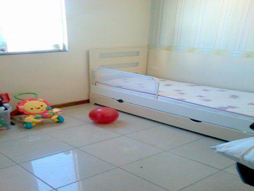 Apartamento 3 quartos no Palmares à venda - cod: 14055