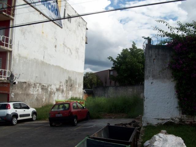 Lote na avenida principal do grande colorado - Foto 4
