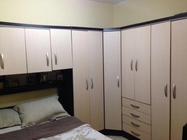 Casa à venda com 3 dormitórios em Costeira, Balneário barra do sul cod:FT1089 - Foto 6