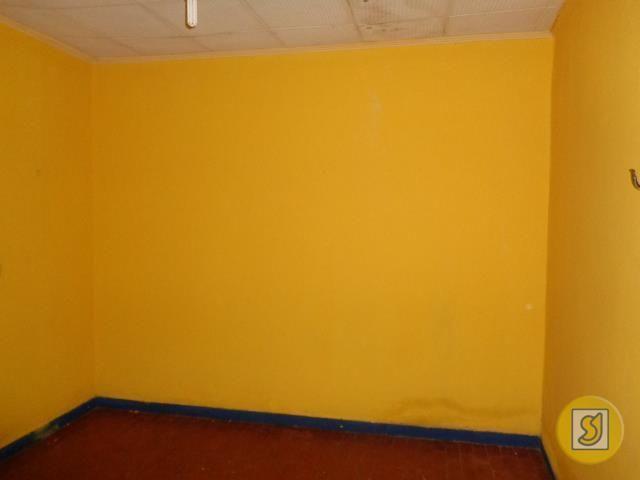 Escritório para alugar em Centro, Juazeiro do norte cod:41741 - Foto 4