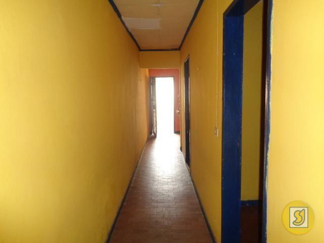 Escritório para alugar em Centro, Juazeiro do norte cod:41741 - Foto 8
