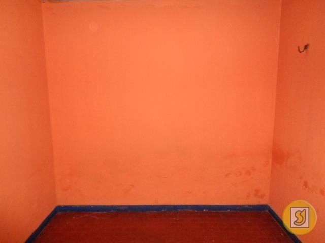 Escritório para alugar em Centro, Juazeiro do norte cod:41741 - Foto 14
