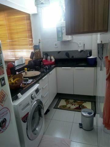 Apartamento 1/4 Jardim Apipema - Foto 15