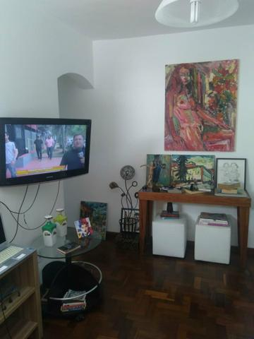 Apartamento 1/4 Jardim Apipema - Foto 9