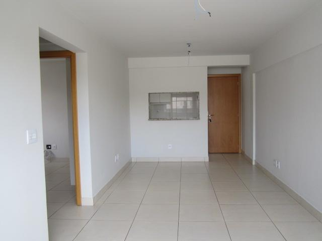 Apartamento à venda com 2 dormitórios em Nova suíssa, Belo horizonte cod:2088