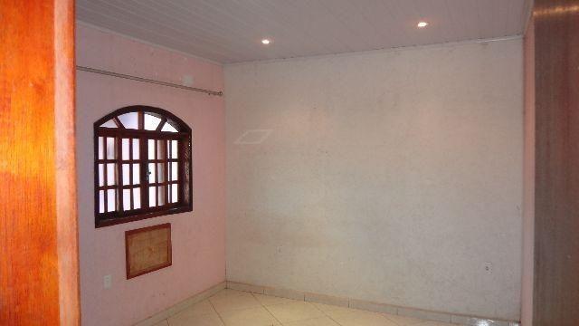 Código 184 - Casa duplex a 200 metros da Lagoa das Amendoeiras - São José - Maricá - Foto 17