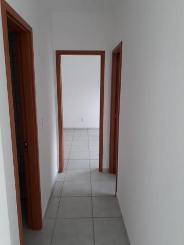Apartamento para alugar com 2 dormitórios em Vila maria luiza, Ribeirão preto cod:13407 - Foto 12