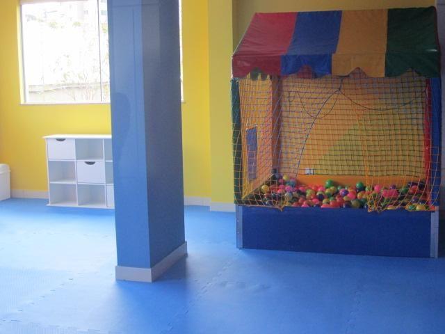 Apartamento à venda com 2 dormitórios em Nova suíssa, Belo horizonte cod:2088 - Foto 14