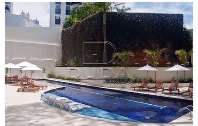 Apartamento à venda com 2 dormitórios em Itacorubi, Florianópolis cod:28513 - Foto 15
