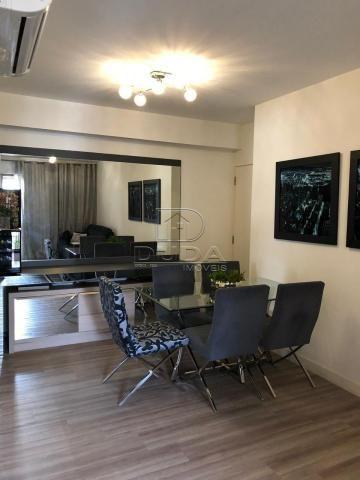 Apartamento à venda com 2 dormitórios em Itacorubi, Florianópolis cod:28513 - Foto 13