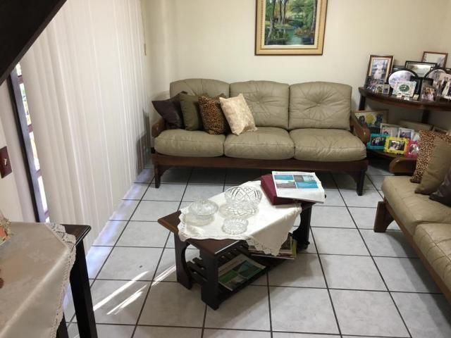 Casa à venda com 4 dormitórios em Bom retiro, Joinville cod:KR314 - Foto 5