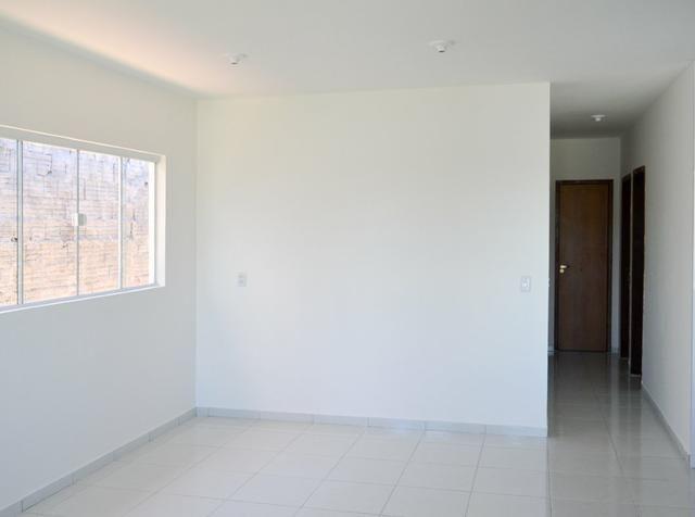 Casa TOP no Cidade das Rosas 1, lote de 300m2 e casa com 105m2, na entrada do loteamento - Foto 8