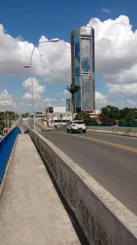 Área de Terra para construção de Condomínio em Feira de Santana - Foto 5