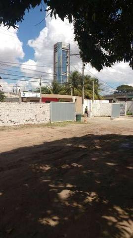 Área de Terra para construção de Condomínio em Feira de Santana - Foto 9