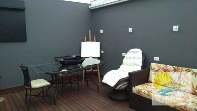 Lindo apartamento na quadra do mar em Itapoá-SC! - Foto 9
