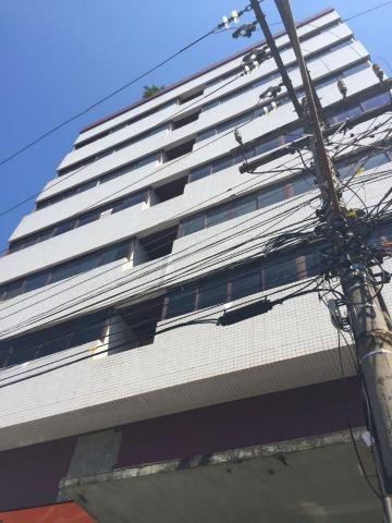 Murano Imobiliária aluga sala comercial no Centro de Viila Velha - ES. - Foto 9
